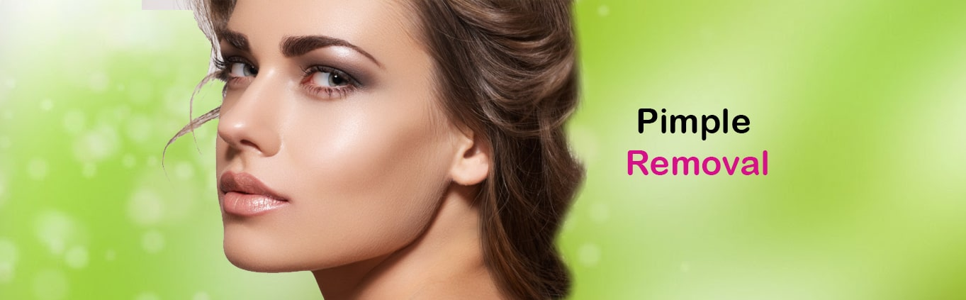 laser treatment for acne in kolkata