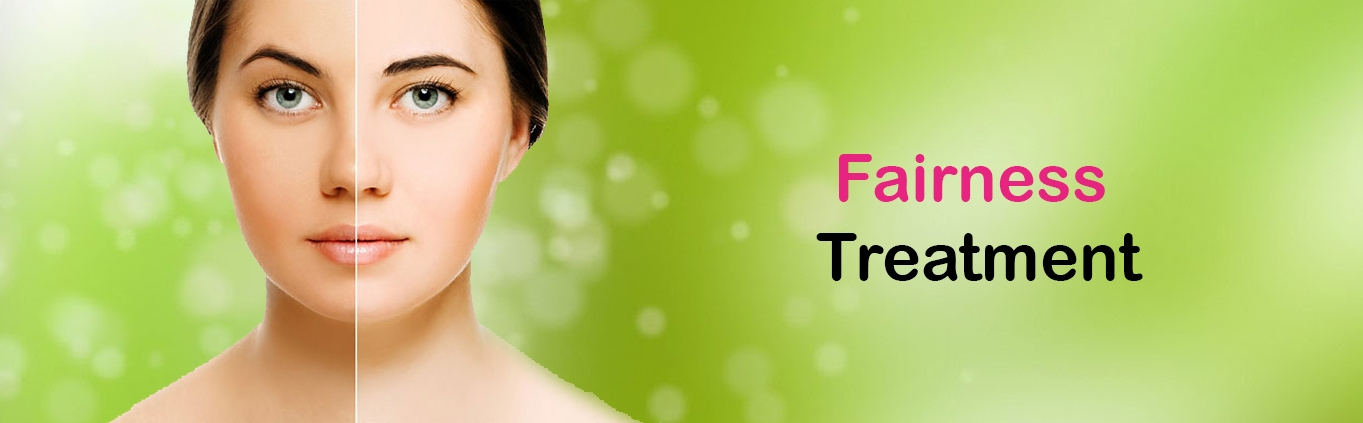 Best Fairness Treatment in Kolkata, India | Headed by Dr. V S Rathore,MS,Mch
