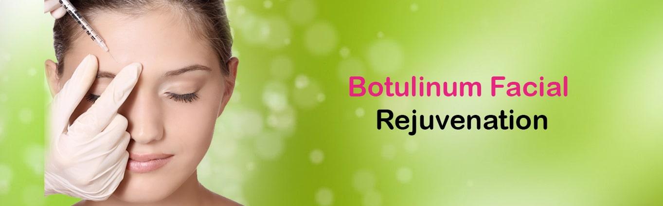 Botox Treatment in Kolkata