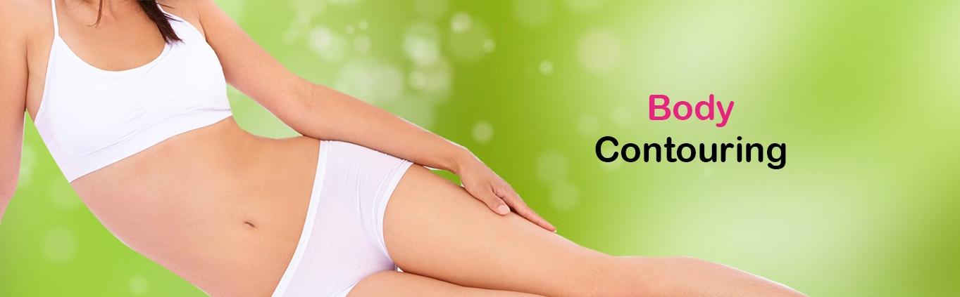 Best body contouring surgeons in Kolkata