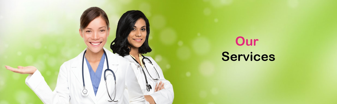 Cosmetic Surgery Services in Kolkata